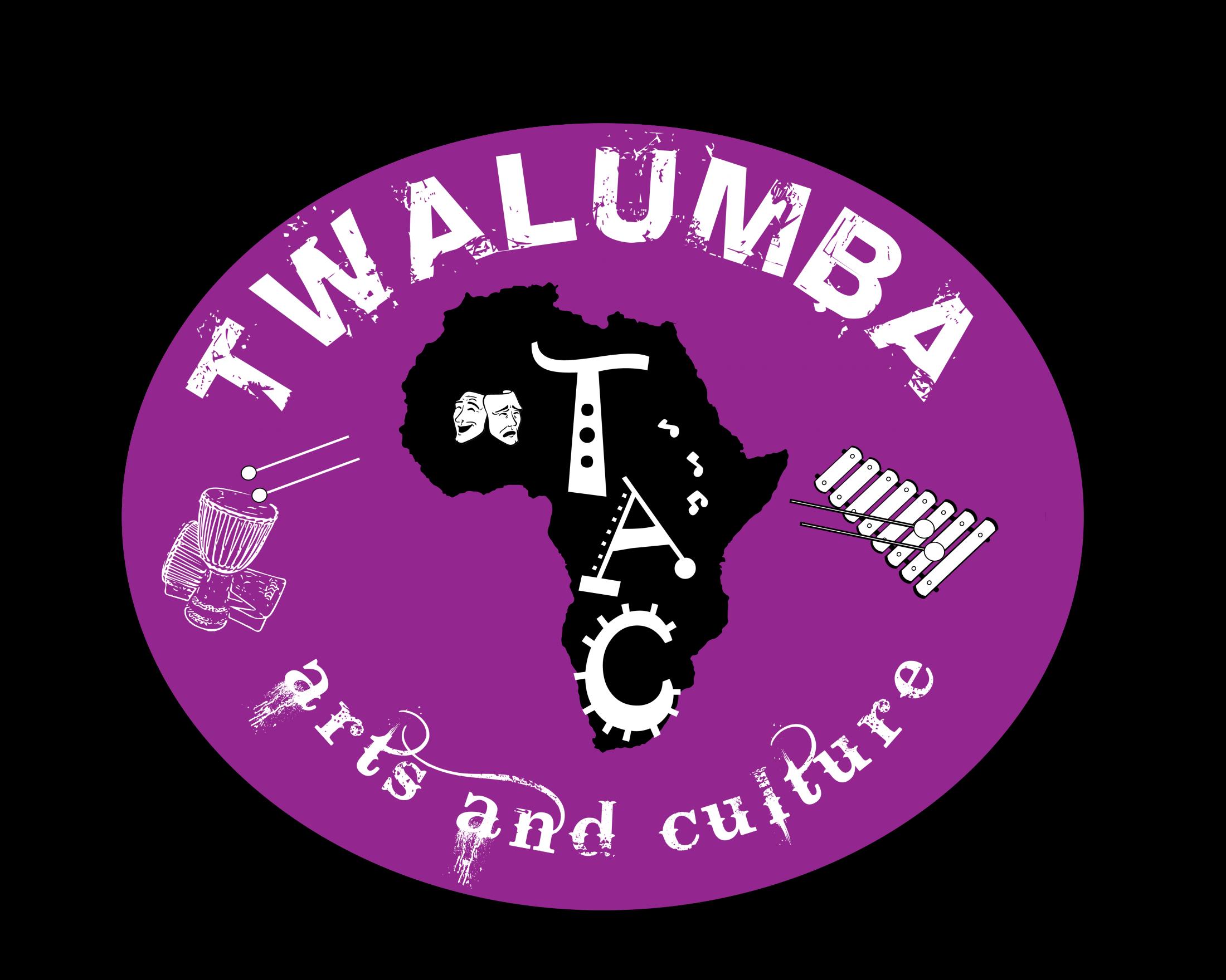 Logo_Twalumba Arts & Culture-06