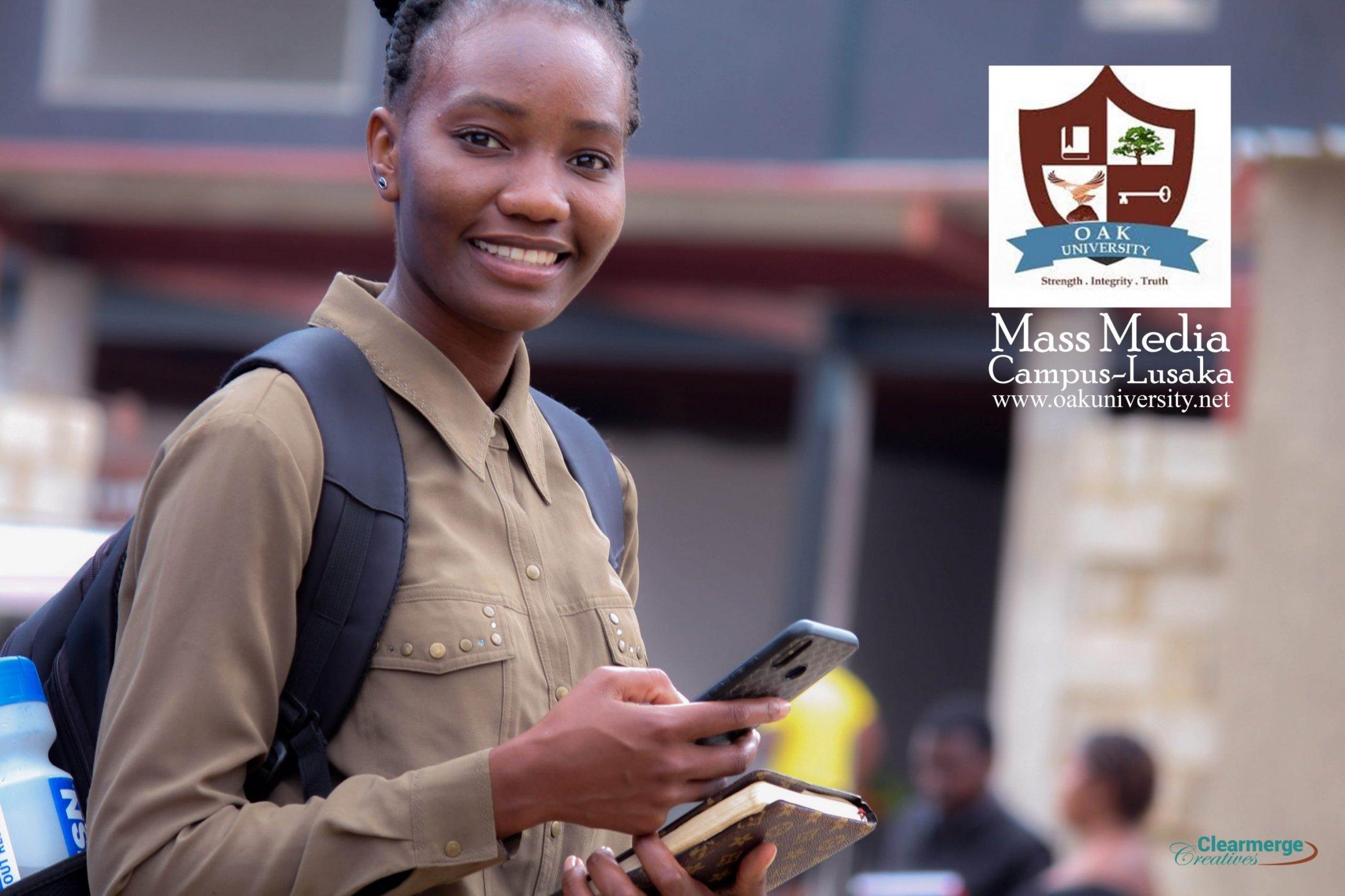 Oak University-Mass Media Campus_8